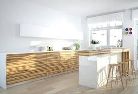 cuisine bois blanche cuisine bois blanc cuisine bois blanc et noir cethosia me