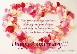 wedding wishes dp happy anniversary status for whatsapp best wedding