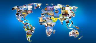 around the world in 30 days trip 10 destinations usa australia