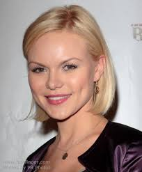 top behind the ears bob hairstyles anya monzikova fashionable mid length bob with the top and sides