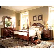 queen anne bedroom set splendid anne style bedroom furniture fashionable awesome antique