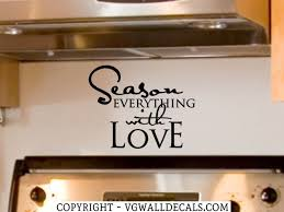 Dining Room Decals 21 Best Dining Room Decor Images On Pinterest Scriptures