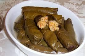 recette de cuisine turque cuisine turque recette com