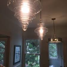kaidan erwin interior design u0026 home staging interior design