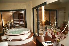 hotel pas cher avec dans la chambre stunning hotel avec chambre dans le 62 ideas design trends