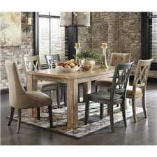 furniture kitchen sets table and chair sets worcester boston ma providence ri and