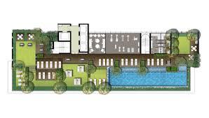 delightful building a home floor plans 9 rooftop jpg house plans