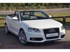 white audi a5 convertible white audi a5 convertible protect what makes you at http