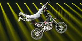 freestyle motocross shows cahors urban trial u0026 fmx show