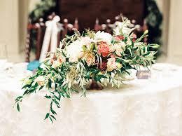 wedding flowers kitchener hacienda sarria kitchener wedding photographer jess and rajiv