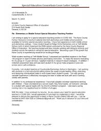 art teacher cover letter examples teacher cover letter example 9