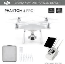 dji phantom 3 amazon black friday deal get up to 500 99 off dji phantom 3 u0026 4 drone deals best deal