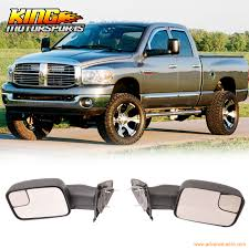 dodge ram 2500 tow mirrors popular side tow mirror buy cheap side tow mirror lots from china