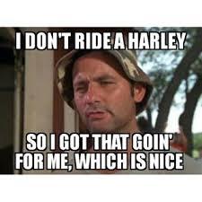 Funny Harley Davidson Memes - memes indian motorcycle forum