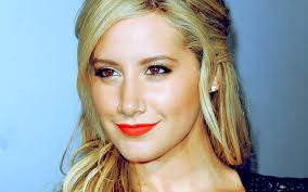 ashley tisdale wallpapers ashley tisdale photos pictures stills images wallpapers