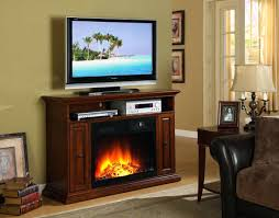 tv stand 76 winsome costco tv stands fake fireplace heater lowes