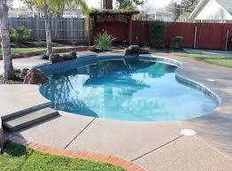 algae clean up california pool care pool service maintenance