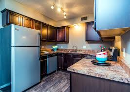 one bedroom apartments in norman ok norman ok apartment photos videos plans westwood park in norman ok