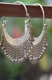 kanphool earrings which is your favorite earring styles to wear occasionaly quora