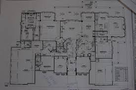 Paul Revere House Floor Plan by Pin By Tad Bratten On Architectural Elevations U0026 Plans Pinterest