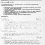 Build Resume Online For Free by Make Resume Online And Print Build Resume Online For Free Build