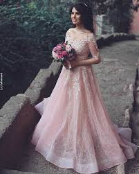 549 best junior prom dresses images on pinterest junior prom