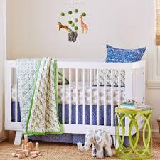 nursery crib bedding rosenberry rooms