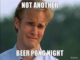Beer Bong Meme - memes beer pong memes pics 2018