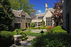 an english manor in michigan for 3 2 million wsj