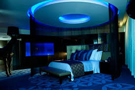 bedroom trendy modern bedroom with ocean influence images of at