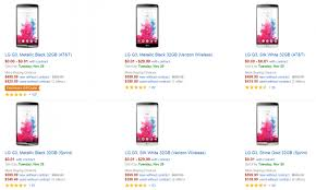 black friday 2014 amazon moto x deal galaxy s5 s5 active too htc one m8 moto x 2014 and lg