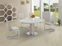 White Wooden Dining Room Chairs by Kitchen Design Fabulous Kitchen Set Dining Room Table Sets Wood