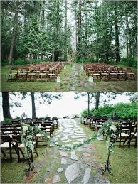 wedding venues in ta lake tahoe wedding venue the gatekeeper museum http www