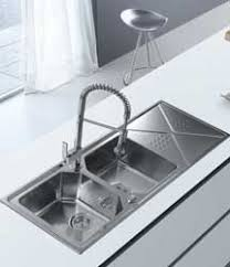 inset sinks kitchen kitchen sinks undermount sinks drop in or inset sinks