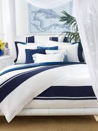 inspired bedding 30 printed bedding sets to refresh your bedroom digsdigs