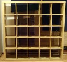 Modular Cabinets Living Room Bookcase Ikea Modular Shelving Best 25 Ikea Wall Units Ideas