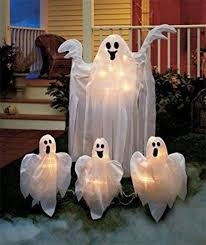 Christmas Outdoor Decoration On Sale by Awesome Outdoor Halloween Decorations On Sale 36 In New Trends