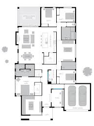 design a floorplan st tropez floorplans mcdonald jones homes