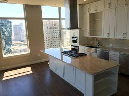 find apartments for rent in uptown dallas dallas texas dfw
