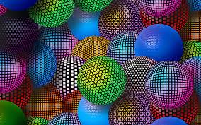 amazing colors glass 3d backgrounds wallpaper desktop images