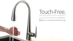 kitchen sink faucet replacement kitchen sink faucet happyhippy co