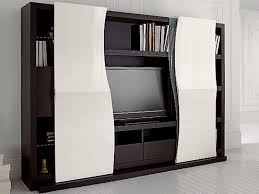 home interior furniture design beautiful and functional azur cabinet design for home interior