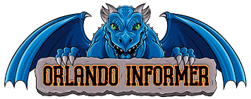 halloween horror nights forums forums orlando informer community