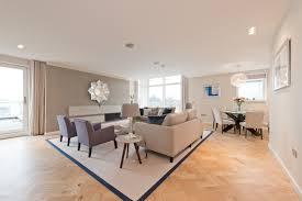 home interior design consultants considering hiring an interior design consultant what you can