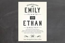 wedding invite verbiage wedding invitation wording and other assorted