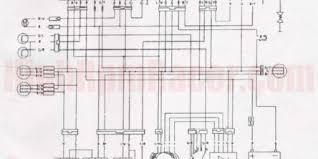 new holland ls140 ls150 skid steer loader workshop manual pdf at
