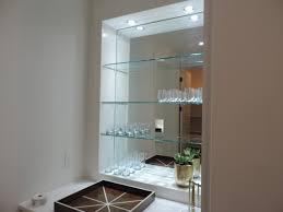 Glass Shelves Bathroom Kitchen Glass Shelves Kitchen Featured Categories Cooktops Glass