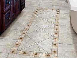 Bathroom Tile Layout Ideas by Ceramic Floor Tile Layout Design Carpet Vidalondon