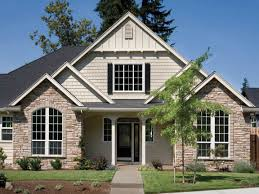 house plan floor of bungalow notable modern designs and plans for