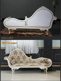 French Louis Bedroom Furniture by French Louis Style Furniture Bedroom Furniture Chaise Lounge